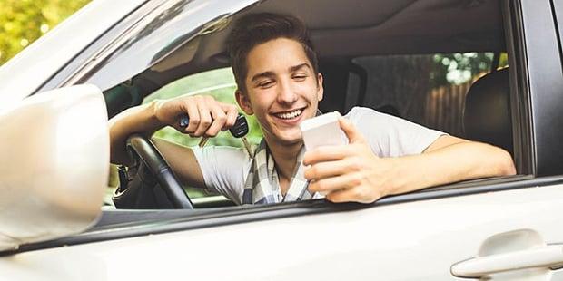 Booking-auto-service-app.jpg