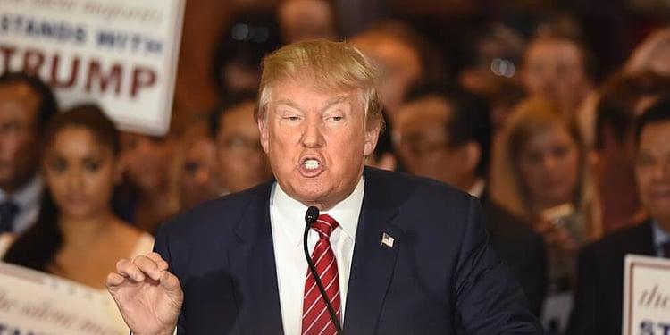 Donald-Trump-Branding.jpg