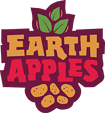 Earthapples-logo.png