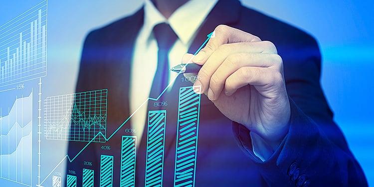 Inbound-Marketing-Increase-Sales.jpg