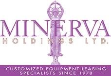 Minerva-old-logo.png