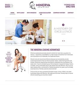 Minerva2012.png