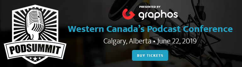 Graphos_Podcast Summit CTA_V4